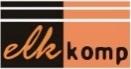 Ks9mfd