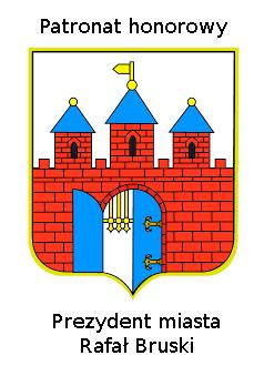 bydgoszcz_bruski