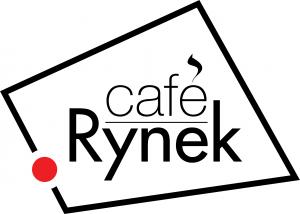caferynek_logo