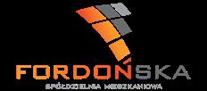 fordonska_SM