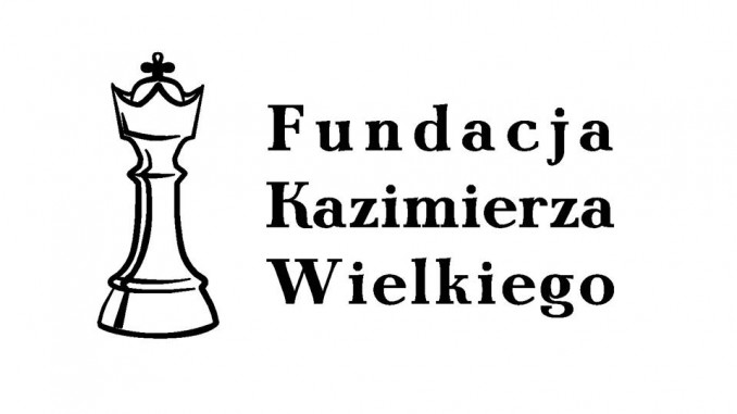 fundacja_kazimierza_wielkiego