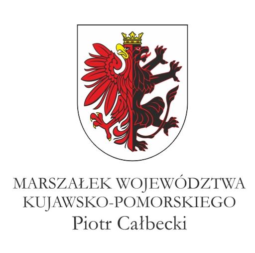 honorowy_marszalek