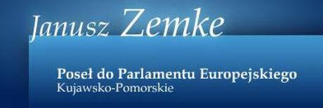 honorowy_zemke