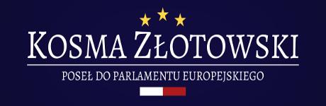 honorowy_zlotowski
