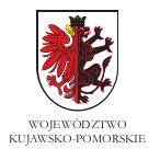 wojewodztwo_kujawsko_pomorskie