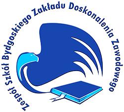BZDZ logo
